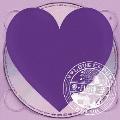 愛・自分博~紫~  [CD+DVD]