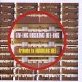 LIV-ING HUSKING BEE-ING~tribute to HUSKING BEE~