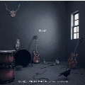 冬の雨音/NIGHT PARADE by FLOW & HOME MADE 家族  [CD+DVD]<初回生産限定盤>
