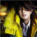 LOSE YOUR MIND feat.Yutaka Furukawa from DOPING PANDA  [CD+DVD]