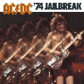 '74 ジェイルブレイク<完全生産限定盤>