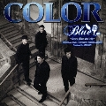 BLUE~Tears from the sky~ (B)