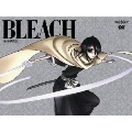 BLEACH 破面・激闘篇 1  [DVD+CD]<初回限定版>