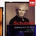 シューベルト:交響曲第9番「ザ・グレイト」 <完全生産限定盤>