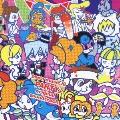 pop'n music 16 PARTY♪ original soundtrack