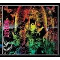 """黒夢 SELF COVER ALBUM「MEDLEY」 PREMIUM BOX""""M [2CD+Tシャツ(Mサイズ)]<初回生産限定盤>"""