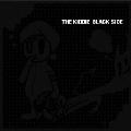 BLACK SIDE [CD+DVD]<初回限定盤>