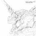 機動戦士ガンダムUC オリジナル・サウンドトラック Blu-spec CD