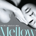 DOUBLE Ballad Collection Mellow<通常盤>