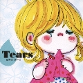 TEARS ~なみだコンピ~