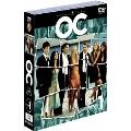The OC <サード> セット1
