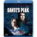 ダンテズ・ピーク ブルーレイ&DVDセット [Blu-ray Disc+DVD]<期間限定生産版>