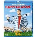 俺は飛ばし屋 / プロゴルファー・ギル ブルーレイ&DVDセット [Blu-ray Disc+DVD]<期間限定生産版>