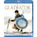 グラディエーター ブルーレイ&DVDセット [Blu-ray Disc+DVD]<期間限定生産版>
