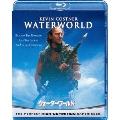ウォーターワールド ブルーレイ&DVDセット [Blu-ray Disc+DVD]<期間限定生産版>