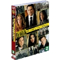 WITHOUT A TRACE / FBI 失踪者を追え!<フォース>セット2