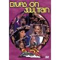 Divas On Soul Train
