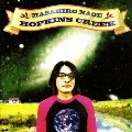 HOPKINS CREEK 10th Anniversary Deluxe Edition [HQCD+CD]