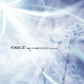 Virgin Snow Color -2nd season- [CD+フォトブック]<通常盤>