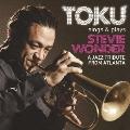TOKU sings & plays STEVIE WONDER