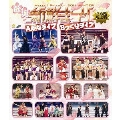 HELLO! PROJECT 2011 WINTER 歓迎新鮮まつり 完全版