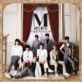 太完美 (Perfection) [CD+DVD]