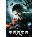 GAMER -ゲーマー-