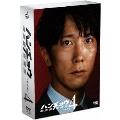 ハンチョウ~神南署安積班~ シリーズ4 DVD-BOX