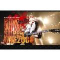 BOWWOW SUPER LIVE 2006~Debut 30th Anniversaty~