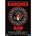 RAW [DVD+Tシャツ(B-type)]<完全限定生産盤>