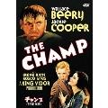 チャンプ(1931年版)