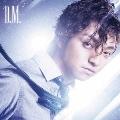 D.M. [CD+DVD]