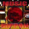 MUSIC NIPPON<通常盤-醸->