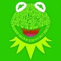 マペッツ : ザ・グリーン・アルバム