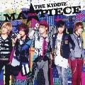 MA★PIECE [CD+DVD]<初回限定盤>