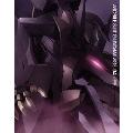 機動戦士ガンダムAGE 第4巻 豪華版 [Blu-ray Disc+CD]<初回限定生産版>