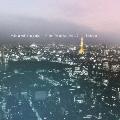 フィルム・ワークス Vol.2 東京