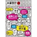 卒業設計日本一決定戦 せんだいデザインリーグ2012 僕らが描く未来の街
