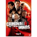 クリミナル・マインド/FBI vs. 異常犯罪 シーズン6 コレクターズBOX Part1