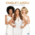 新チャーリーズ・エンジェル DVD[OPSD-S1041][DVD] 製品画像