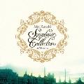 Mai Kuraki Symphonic Collection in Moscow [2DVD+CD+写真集+時計キット]<完全限定生産BOX盤>