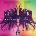 WATCH THE MUSIC [CD+DVD]