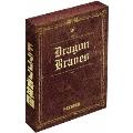 ドラゴン青年団 [2Blu-ray Disc+DVD]