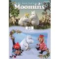 ムーミン パペット・アニメーション 冬の巻 ~ムーミン谷の冬~ DVD