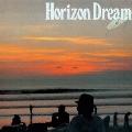 HORIZON DREAM Vol.3