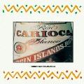 ヴァージン島