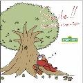 SMILE!! ~Japanese Children's Songs in English~