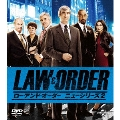 LAW&ORDER/ロー・アンド・オーダー<ニューシリーズ2> バリューパック