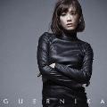 ゲルニカ (TYPE:A) [CD+DVD]