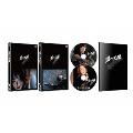 黒の天使 DVD-BOX[DABA-4563][DVD] 製品画像